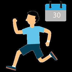exercize_01