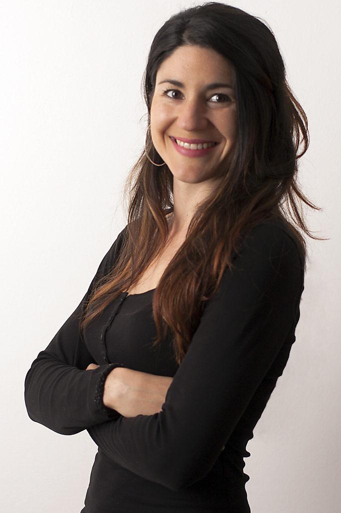 Istruttrice Adara, corsi di Pilatese e Yoga a Viadana